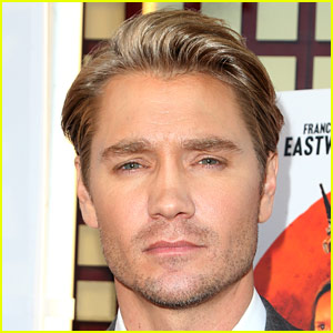 Chad Michael Murray Responds to 'One Tree Hill' Fans After Show's Removal From Netflix
