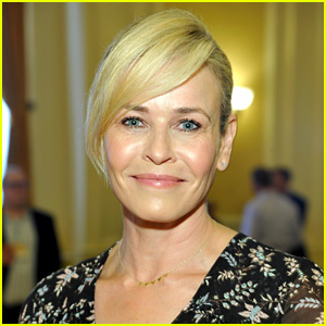 Chelsea Handler Donates $1 Million to Puerto Rico Relief, Calls on Republicans to Donate Too