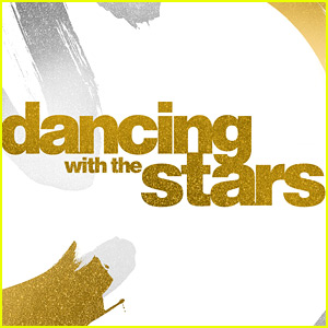 Who Went Home on 'Dancing With the Stars'? Week 7 Spoilers!