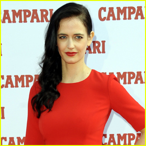 Harvey Weinstein Threatened to Destroy Eva Green's Career After Denying His Advances