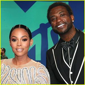 Gucci Mane Marries Keyshia Ka'oir in Lavish Miami Ceremony!