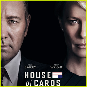 'House of Cards' Ending with Sixth & Final Season