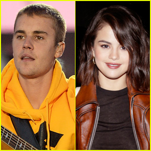Are Justin Bieber & Selena Gomez Back Together After The Weeknd Breakup?