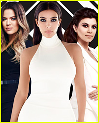 'Keeping Up with the Kardashians' TV Deal: More Money Details Revealed