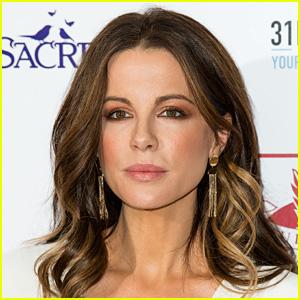 Kate Beckinsale Acusa a Harvey Weinstein de Acoso Sexual a Su Edad de 17