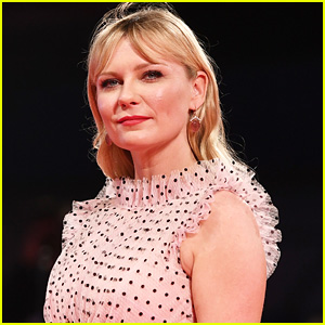 Kirsten Dunst Makes a Fan's Dream Come True with a One Word Tweet