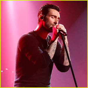 Maroon 5's 'Red Pill Blues' Tour - Dates, Cities & Venues!