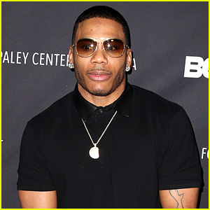 Nelly Reveals Plans to Sue His Rape Accuser