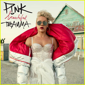 Pink: 'Whatever You Want' Stream, Lyrics & Download - Listen!