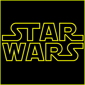Star Wars' Han Solo Movie Gets Official Title!