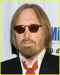 Tom Petty's Cause of Death Not Yet Determined