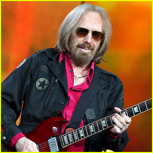 Tom Petty Clinging for Life, Not Dead Despite Previous Reports