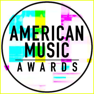 American Music Awards 2017 - Complete Winners List!
