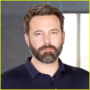 Ben Affleck Addresses Sexual Misconduct in Hollywood: I'm 'Looking At My Own Behavior'