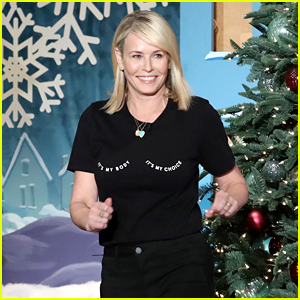 Chelsea Handler Describes the Worst Part of Vacation Hookups (Video)