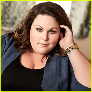 Chrissy Metz Opens Up About Her Character's Loss on 'This Is Us'