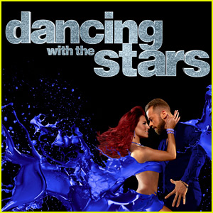 'Dancing With the Stars' 2017: Top 5 Celebs Revealed!
