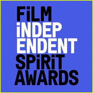 Film Independent Spirit Awards 2018 Nominations - Full List!