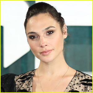 Gal Gadot Responds to Rumors She'd Leave 'Wonder Woman' If Brett Ratner Remains On Board