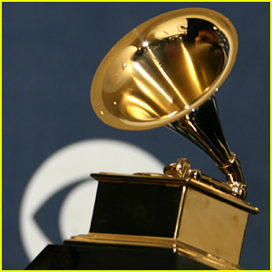 Grammys 2018 Nominations - Full List Revealed!