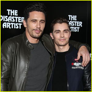 James Franco Photos News And Videos Just Jared
