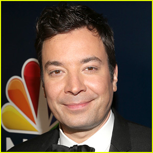 Jimmy Fallon Mourns the Loss of His Mom Gloria