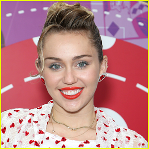 Miley Cyrus Slams 'Rude' Reports Claiming She's Pregnant