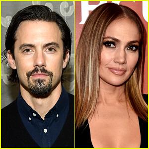 Milo Ventimiglia to Play Jennifer Lopez's Boyfriend in 'Second Act'