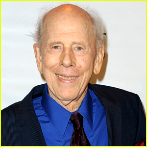 Rance Howard Dead - 'Apollo 13' Actor Passes Away at 89