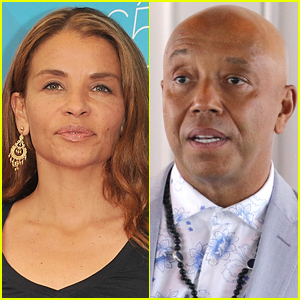 Russell Simmons Accused of Sexual Assault, Woman Was 17 at Time
