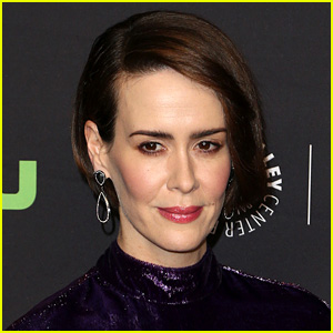 Sarah Paulson Explains That Final Moment in 'American Horror Story: Cult'