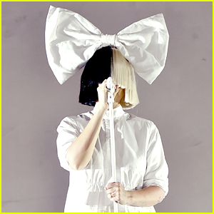 Sia Has Most Epic Response to