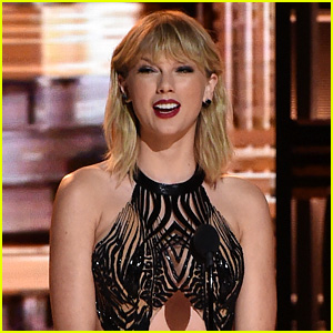 Find Out Why Taylor Swift Is Doing Major Construction on Her Beverly Hills Home