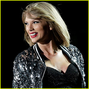 Taylor Swift's 'Reputation' Album Marks Highest Pre-Orders for Target Ever