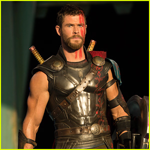 'Thor: Ragnarok' Cameos - Guess Who Appears in Marvel's Newest Film!