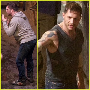 Jeremy Renner Photos News And Videos Just Jared