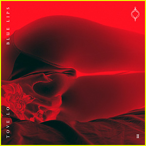 Tove Lo: 'Blue Lips (Lady Wood Phase II)' Album Stream & Download - Listen Now!
