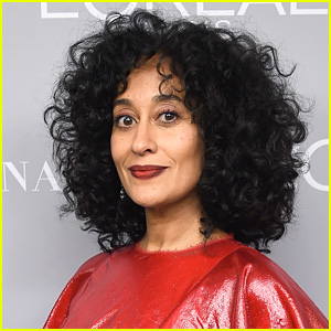Tracee Ellis Ross to Host American Music Awards 2017!