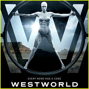 Seriously Injured 'Westworld' Cast Member Is 'On the Mend'