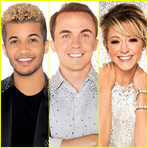 Who Won 'Dancing With the Stars'? Season 25 Winner Revealed!