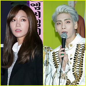 K-Pop Star Jung Eun Ji Expresses Concern for Mental Health of Fellow Idols Following Jonghyun's Death