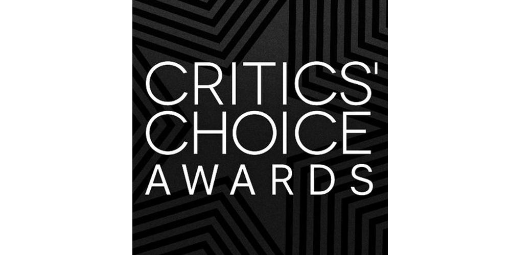 Critics Choice Awards 2018 >> Critics Choice Awards 2018 Nominations Full List Revealed