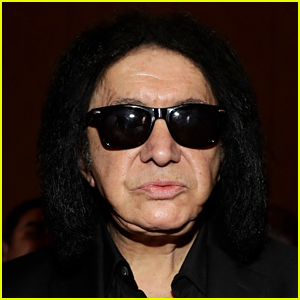 Kiss' Gene Simmons Issues Statement Amid Sexual Misconduct Allegations