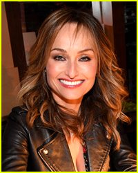 Giada De Laurentiis Reacts to Mario Batali's Sexual Misconduct Allegations