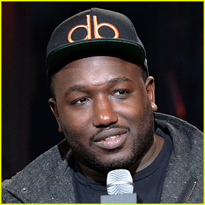 Comedian Hannibal Buress Arrested in Miami for 'Disorderly Intoxication'