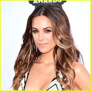Jana Kramer Reveals She Suffered a Miscarriage in Heartbreaking Post