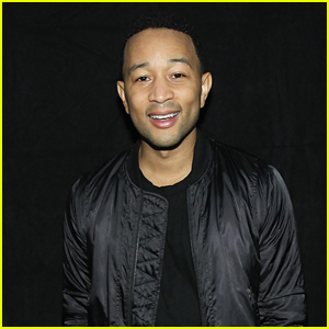 John Legend to Star in 'Jesus Chris Superstar' Live Musical on NBC