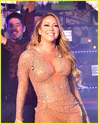 Will Mariah Carey Do a Sound Check Before Her 'New Year's Rockin' Eve' Performance?