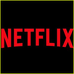 Leaving Netflix in January 2018 - Full List Revealed!