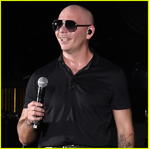 Pitbulls New Years Revolution 2016 Full Performers List 2016